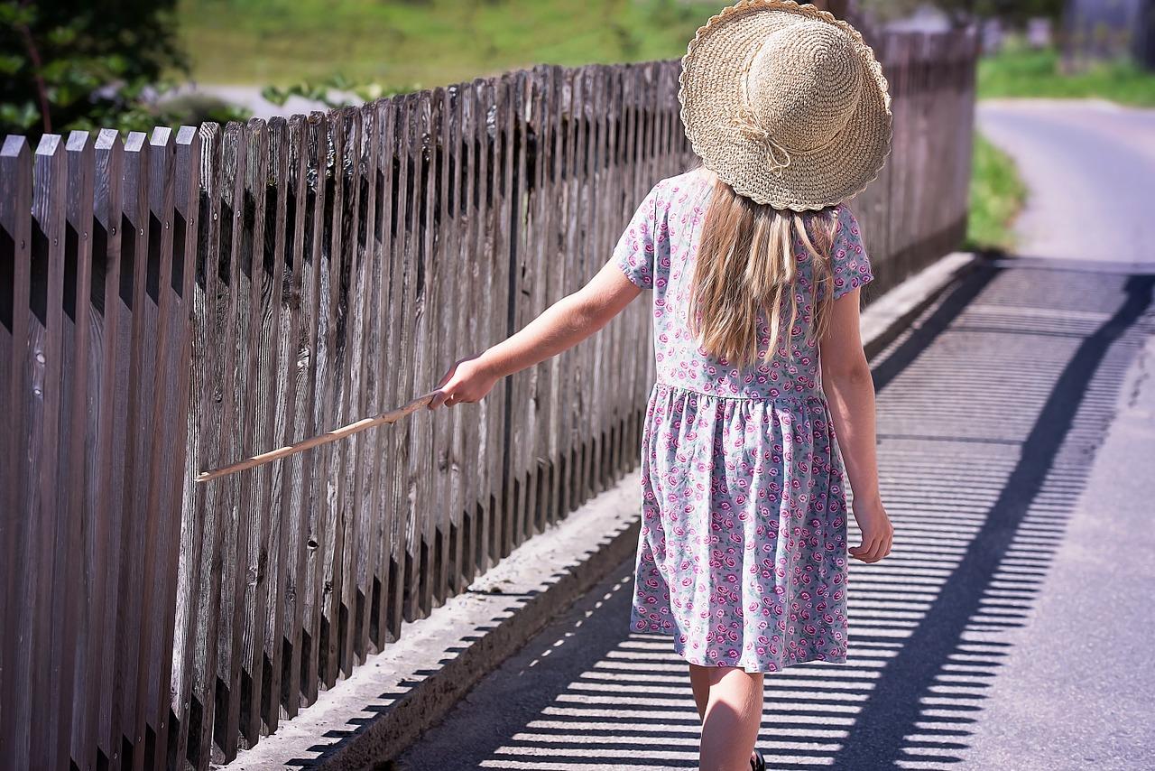 Pourquoi se fier à un professionnel pour l'installation d'une clôture ?